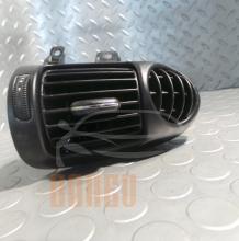 Въздуховод Mercedes C-Class | W203 | Facelift | 2004 | A 203 830 22 54 |
