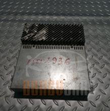 АУДИО УСИЛВАТЕЛ БМВ Е39 / BMW E39 / 1995-2004 / 8 362 444