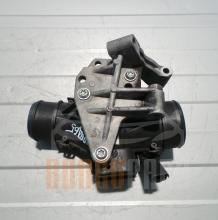 Дросел Клапа Пежо 207 | Peugeot 207 | 1.6 HDI | 2006- | 96 600 303 80
