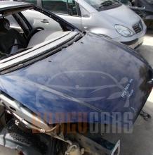 Преден капак за Форд Фокус | Ford Focus | 1998-2007