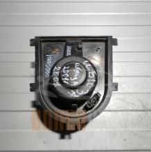 Вентилатор Сеат Ибиза | Seat Ibiza | 1992-2002