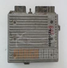 Rover Metro MKC10027 MF