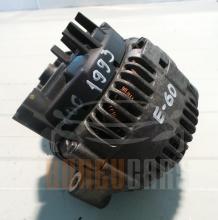 ГЕНЕРАТОР БМВ Е60 / BMW E60 / 3.0 XD / 2003-2010 / TG17C048