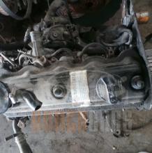 Двигател Фолксваген Голф 3 | Volkswagen Golf 3 | 1.9 TDI | 90кс |
