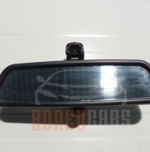 Огледало Вътрешно БМВ Е60 | BMW E60 | 2003-2010 | 9 134 428-01