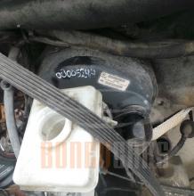Серво Мерцедес МЛ | Mercedes ML | W163 | A 163 430 01 30 |