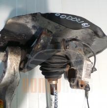 ГЛАВИНА БМВ Е60 / BMW E60 / 3.0 XD / 2003-2010