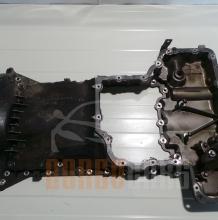 Картер Горна Част Мерцедес-Бенц | Mercedes-Benz W164 | 3.2 CDI | 2005-2011 | R 642 014 15 02