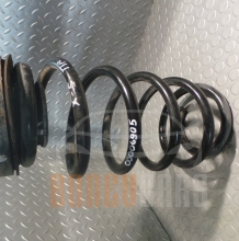 Предна Пружина | BMW X5 | E53 | 3.0D |