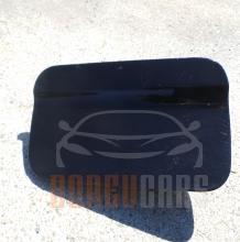 Капачка Резервоар BMW X5 | 3.0d | E53 | 2005 | Facelift | 18907H274