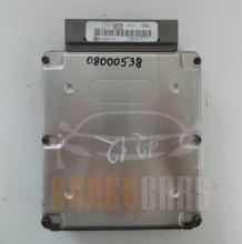 Ford Galaxy 95VW-12A650-HD