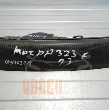 Мигач Десен Мазда 323 | Mazda 323 | 1986-2000