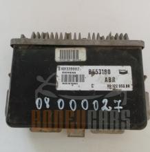 Citroen XM S101320002 C