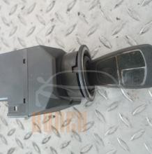 Контактен Ключ Mercedes C-Class | W202 | A 210 545 00 08 | 1993-2000 |