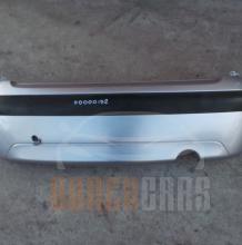 Броня Задна Ситроен Ц3 | Citroen C3 | 2002-2009 | 96 426 341 80