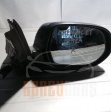 Огледало Странично Дясно Шевролет Епика | Chevrolet Epica | 2003-2006