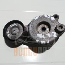 Обтяжна Ролка Мерцедес-Бенц | Mercedes-Benz W164 | 3.2 CDI | 2005-2011 | A 642 200 04 70