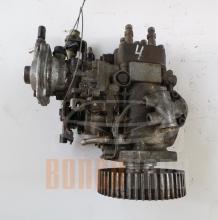 ГНП за Фиат Типо | Fiat Tipo | 1.9 D | 1987-1995 | 0 460 494 304