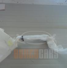 Казанче Течност за Чистачки Пежо 208 | Peugeot 208 | 2012-2015 | 968398868000