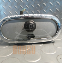 Копче Регулиране Огледала | Mini Cooper |