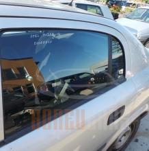 Стъкло Задно Ляво Опел Астра-Г | Opel Astra-G | 1998-2009
