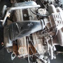 Двигател Ford Escort   1.6 16v   90кс  