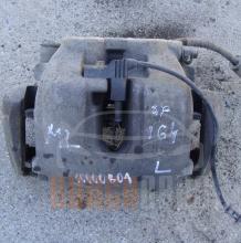 Спирачен Апарат Преден Десен Мерцедес-Бенц | Mercedes-Benz | 4.2 CDI | 2005-2011