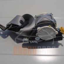 Колан Заден Ляв Мерцедес-Бенц | Mercedes-Benz W164 | 2005-2011