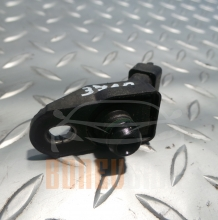 MAP Сензор Opel Astra G | 2.0 DTI | 101 кс | 0 281 002 137