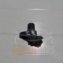 Датчик Разпределителен Вал Мерцедес-Бенц | Mercedes-Benz W164 | 3.2 CDI | 2005-2011 | A 005 153 13 28