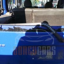 Чистачка задно стъкло Фиат Добло | Fiat Doblo | 2000-2009