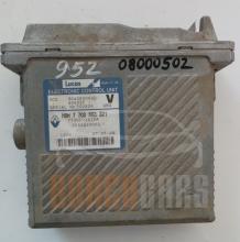 Volvo V40 R 04080002 D