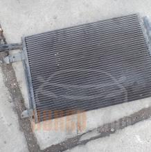 Климатичен Радиатор Seat Leon 2011 | 1.6 TDI |