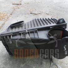 Кутия Въздушен Филтър | Volkswagen Touareg | 2.5 TDI | 7L0 129 607 |