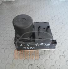 Компресор Централно Заключване | Audi A4 B5 | 1997 |