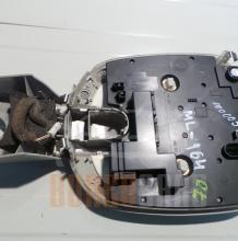 Плафон Мерцедес-Бенц | Mercedes-Benz W164 | 2005-2011