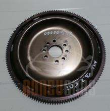 Венец Двигател Мерцедес-Бенц | Mercedes-Benz W164 | 3.2 CDI | 2005-2011 | A 642 030 00 12