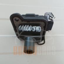 Бобина Запалителна Ауди А6 | Audi A6 | 1997-2005 | 058 905 105