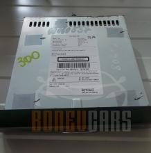 CD Player Пежо 208 | Peugeot 208 | 2012-2015 | PU-3397A