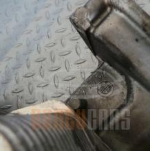 Корпус Конзола Маслен Филтър | BMW E46 | 320d | 150 к.с | 7 787 072