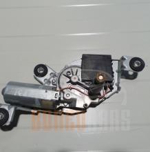 Мотор Задна Чистачка БМВ Е83 | BMW E83 | 2003-2010 | 0 390 201 594