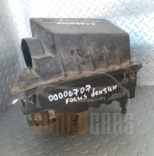 Кутия Въздушен Филтър | Ford Focus | Бензин |