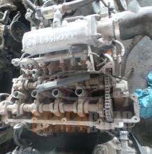 Двигател Hyundai 2.0i   G4GF   Y851813  