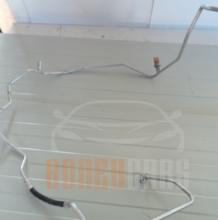 Тръба Климатик Пежо 208 | Peugeot 208 | 1.4 HDI | 2012-2015