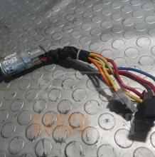 Контактен Ключ Peugeot 306 | 1.9TD | 1996 |