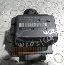 Контактен Ключ Mercedes CLK W209 | 2005 | A2095450508 |