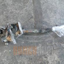 Електрическа Кормилна Рейка | Honda Civic | 8 ген. | 2006 | HSMJX-875-1 | Q003T63571