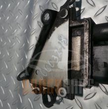 Реле Подгревни Свещи | BMW E46 | 320d | 150к.с |