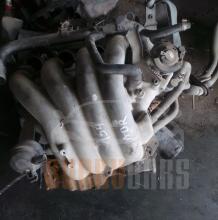 Двигател Ауди А4 | Audi A4 | B5 | 1.8 | 125кс | ADR4039711 |
