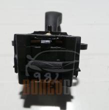 Лостче Мигачи БМВ Е46 | BMW E46 | 1998-2007 | 8 363 662 k